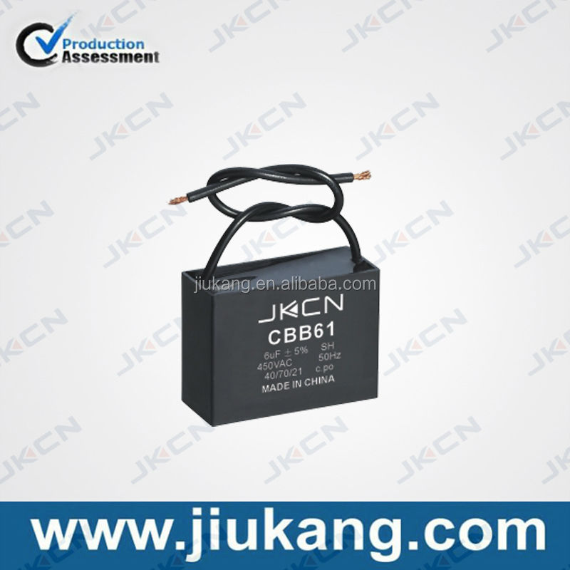 fan capacitor cbb61 wiring diagram fan capacitor cbb61 wiring rh alibaba com