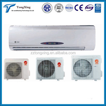 Dc Inverter Mini-split Air Conditioner,Wall Mounted Split Ac - Buy Split  Air Conditioner,Inverter Split Ac,Mini Split Air Conditioning Product on