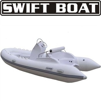 swift yacht