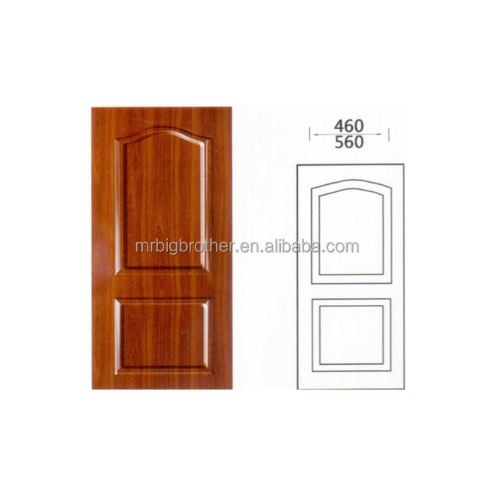 Metal Door Skin Sheet Metal Door Skin Sheet Suppliers and Manufacturers at Alibaba.com  sc 1 st  Alibaba & Metal Door Skin Sheet Metal Door Skin Sheet Suppliers and ...