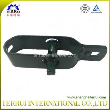 Galvanized Tightener/galvanized Steel Fence Wire Tensioner Strainer ...