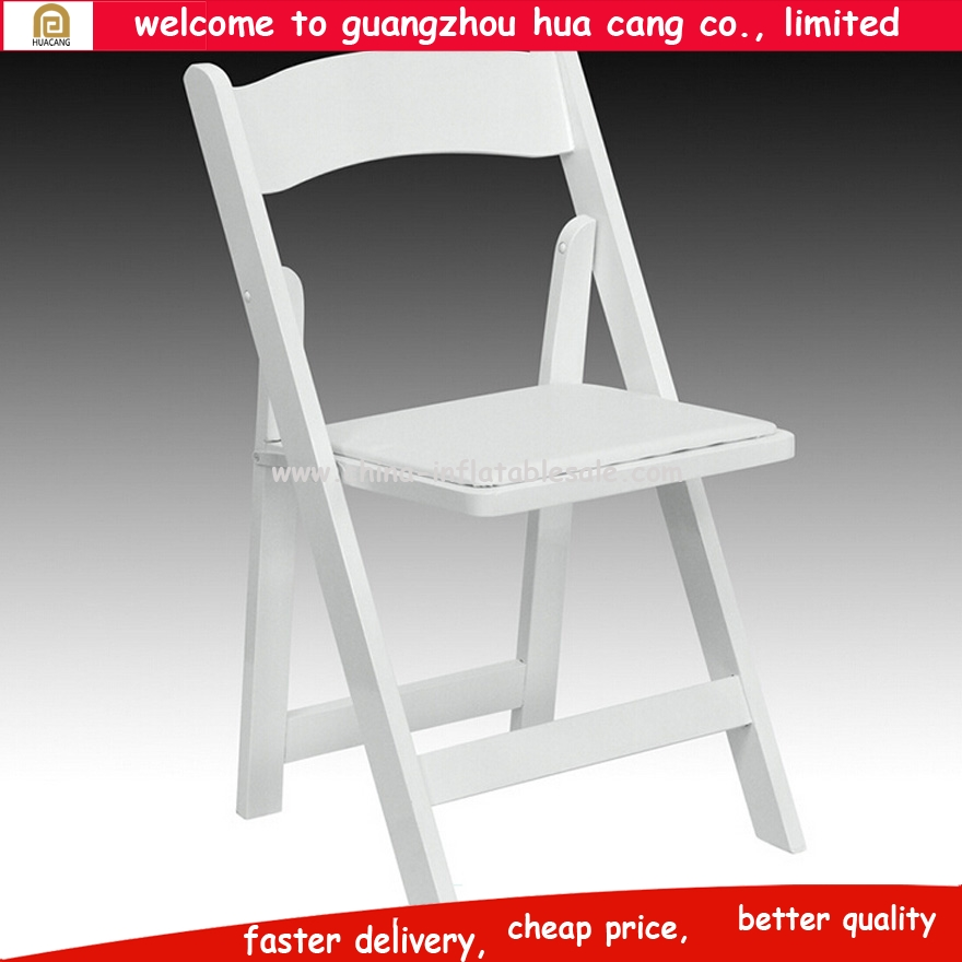 used folding chairs, used folding chairs suppliers and