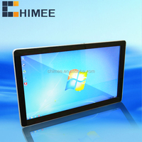 32inch intel 1.8Ghz 1037U all in one pc factory price
