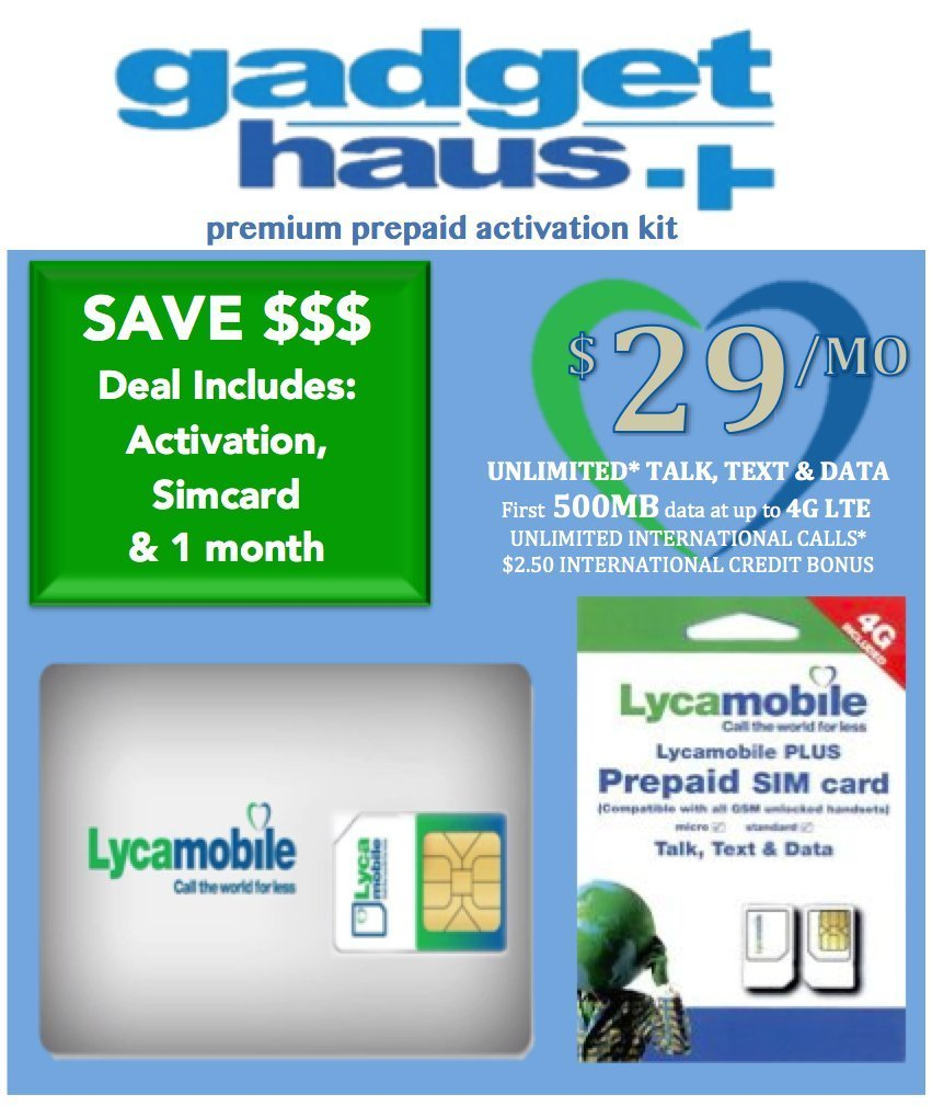 Cheap Lycamobile Sim, find Lycamobile Sim deals on line at