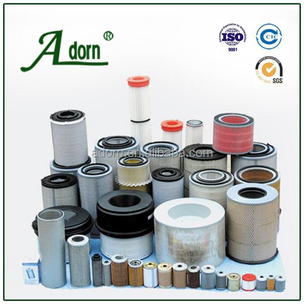 Air Filter Af26501/178010c010 China Supplier