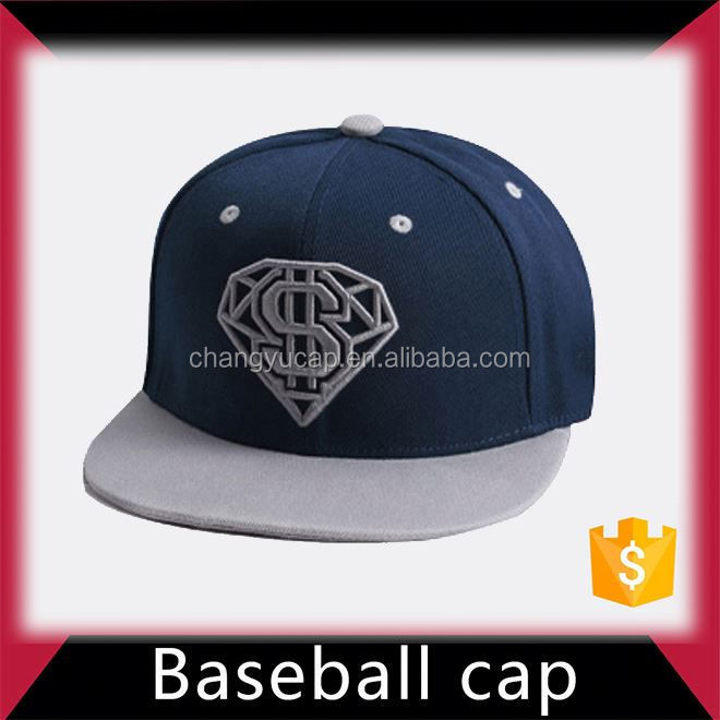 Promotional softtextile suede baseball cap