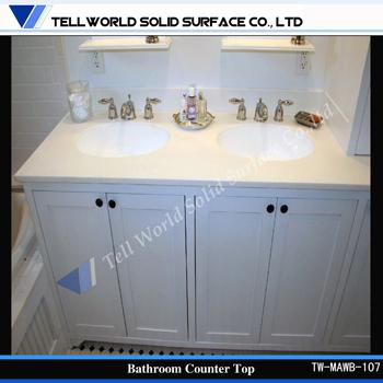 Different design cabinet wash hand basin   toilet hand wash basins   corner  hand wash basin. Different Design Cabinet Wash Hand Basin   Toilet Hand Wash Basins