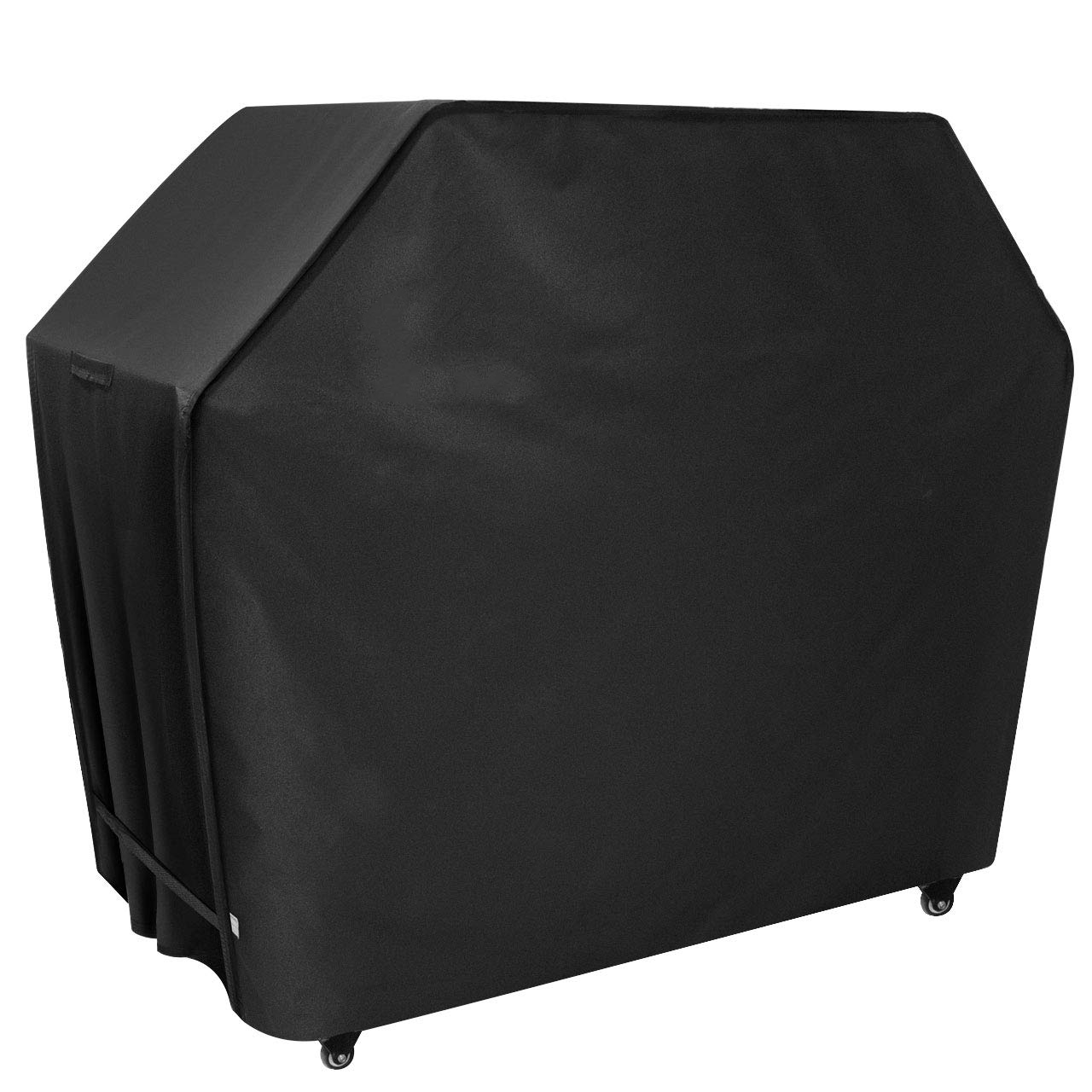 MANQIAN outdoor BBQ Grill Cover Outdoor Waterdichte Heavy Duty Barbecue Gas Grill Cover