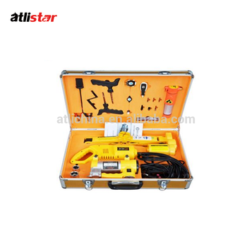 ATJWK-20C Electric wrench & Jack kit in high quality Wrench supplier in China