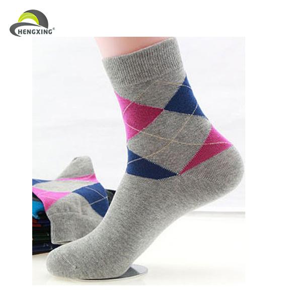 Custom socks wholesale usa