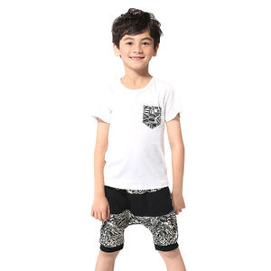 high quality boys fancy new pattern sports branded funny plain white dry fit custom tshirt