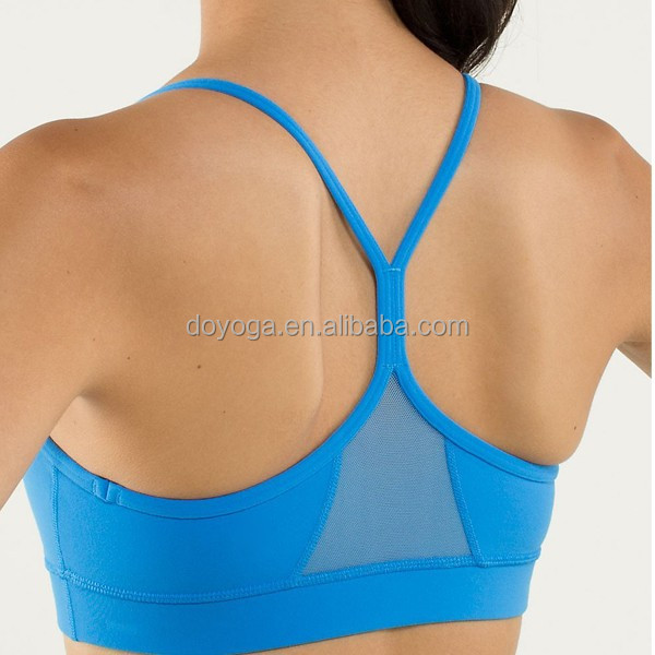yoga tops with built in bra yoga tops with built in bra suppliers and at alibabacom