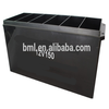 /product-detail/high-quality-backup-12v-150ah-plastic-battery-case-for-ups-60199035602.html