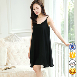 9cfb6cda2d China 100 Cotton Nightgowns