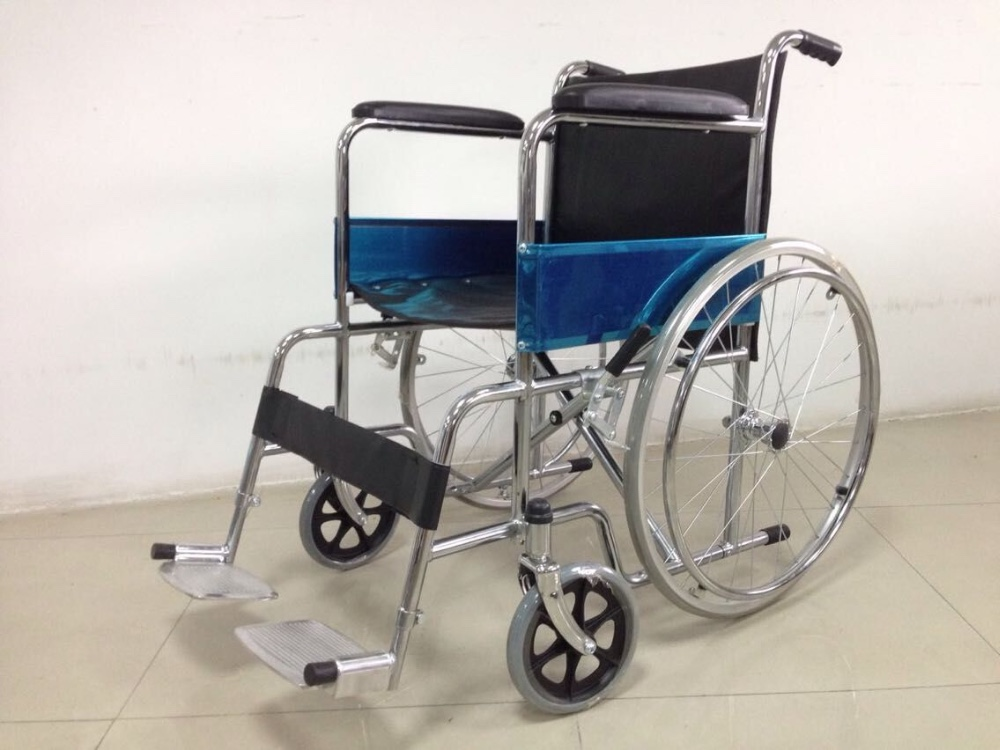 2019 best seller wheelchair in Alibaba....promotion price only $29.9!! send inquiry and get free samples immediately
