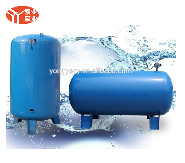 Large Volume High Pressure Industrial Air Tanks For Sale - Buy Air Tanks  For Sale,Industrial Air Tank,5000l 13bar Air Tank Product on Alibaba com