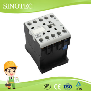 Wiring Diagram Electrical Contactor, Wiring Diagram Electrical ... on 2 pole contactor 110v coil, 2 pole electrical wiring, 2 pole relay wiring, 2 pole switch wiring, 2 pole breaker wiring, 2 pole contactor connections, 2 pole electric motor wiring, 2 pole thermostat wiring diagram,