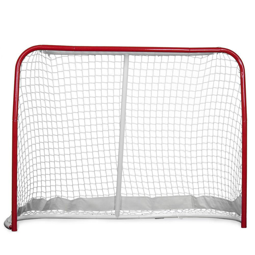 cc96dd38f6e Ice Hockey Goal Net - Official Size - Buy Ice Hockey Net