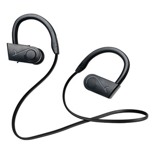 New Design Wireless Sports Headset Waterproof K99 with 160MAh IPX-6