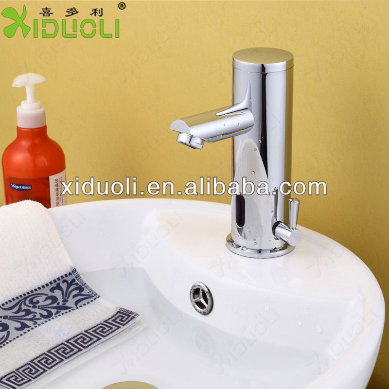 Made In Germany Faucets, Made In Germany Faucets Suppliers and ...