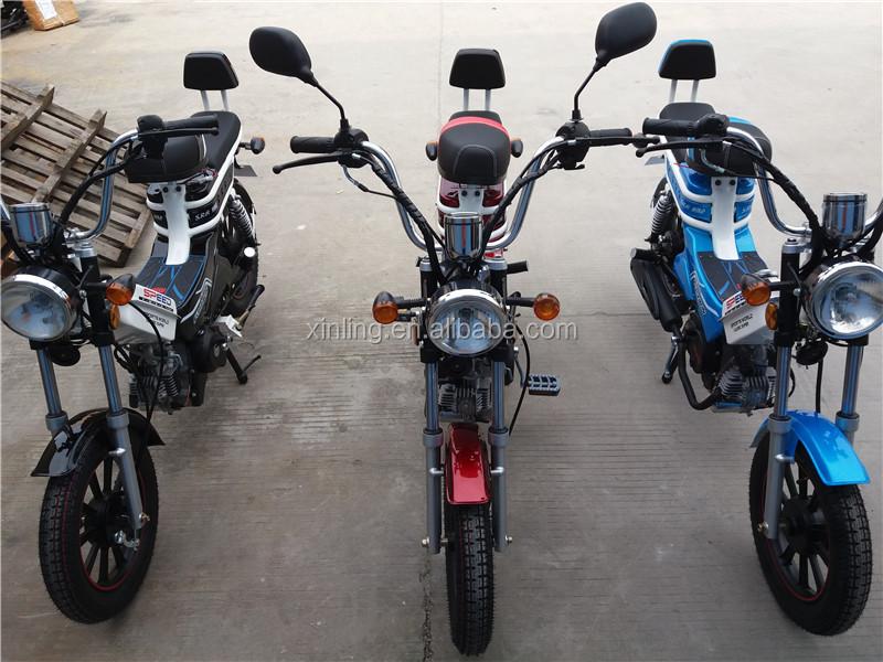 50cc hors route rue moto pas cher moto 2016 nouveau desgin classique scooter 49cc 50cc cee. Black Bedroom Furniture Sets. Home Design Ideas