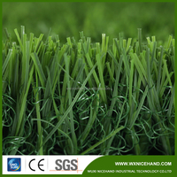 Artificial Grass for Cricket / Hockey / Tennis / Rugby Sports