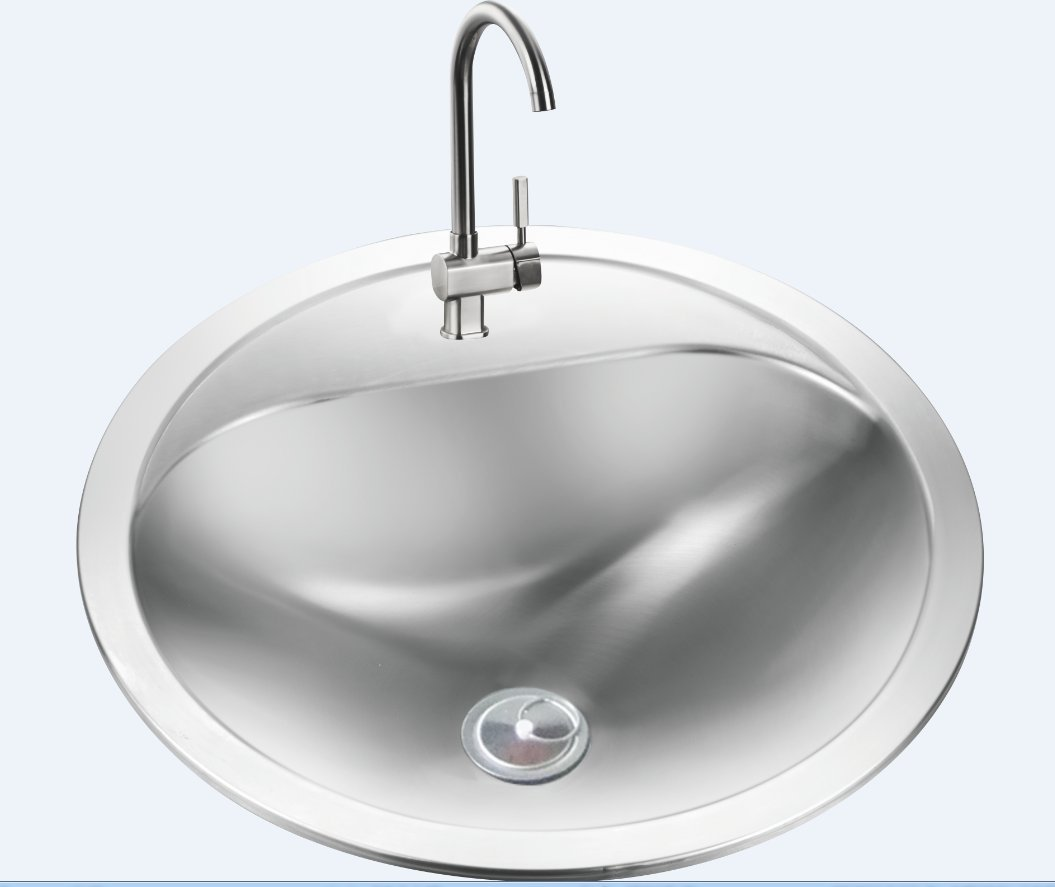 Cheap Small Round Sink Stainless Steel, find Small Round Sink ...