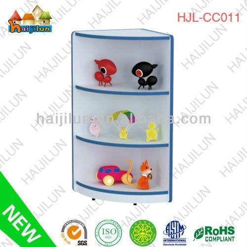 Alto y delgado barato gabinete de almacenamiento gabinete for Gabinete de almacenamiento de bano barato