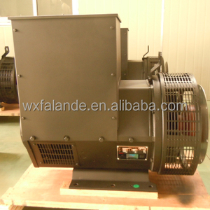 Olympian Generator Kva, Olympian Generator Kva Suppliers and