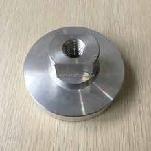 cnc machined components, engine part, Machining Aluminum