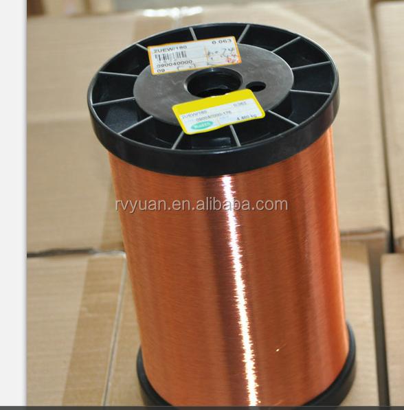 0 063mm Ultra Fine Copper Wire Uncommon Size For Industrial Electronics -  Buy Ultra Fine Copper Wire,Copper Wire For Industrial Electronics,Ultra  Fine