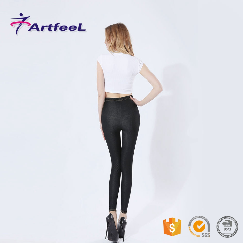 For women tube pantyhose stocking for ladies fitness tights