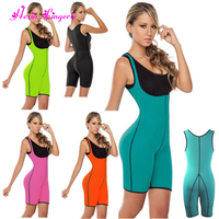 free sample women slimming full body body shaper after pregnancy