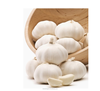 /product-detail/china-cheap-garlic-natural-garlic-fresh-garlic-60589137831.html