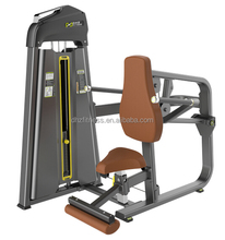 Hot saleSeated Dip Gym Equipment/Fitness Equipment/new product gym equipment