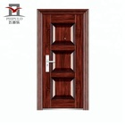 2018 china new products alibaba directly sale steel security door