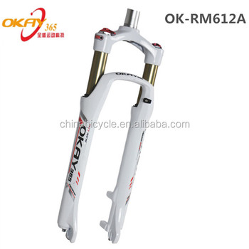 Bicycle Front Suspension Fork 20 Bike Fork Bicycle Front Fork