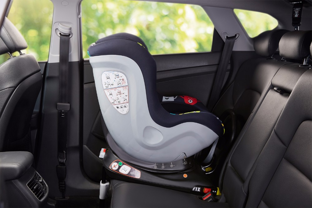 luxury safety baby car seat with ecer44 04 portable baby. Black Bedroom Furniture Sets. Home Design Ideas