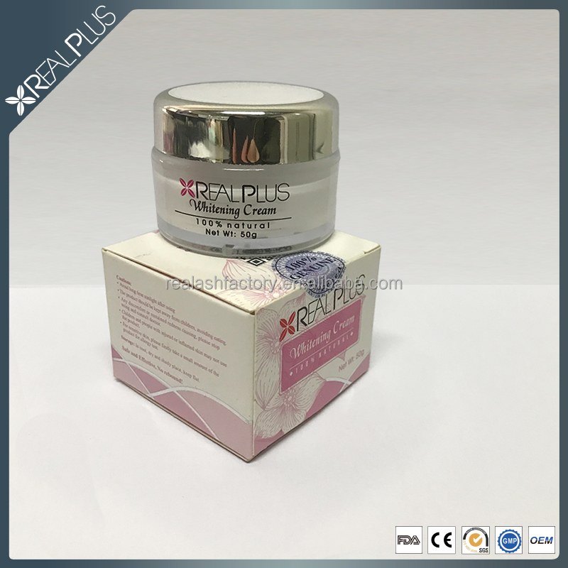 Facial cream remove freckles whitening facial anti wrinkle beauty product