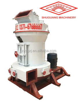 high quality grinding mill for sale/high efficient raymond mill made in chian