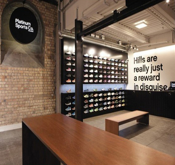 Buy \u003e sport shoe stores - OFF 61