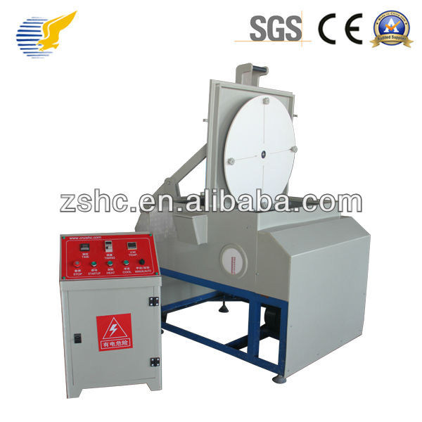 Photo Etching Machine for Printing Industry