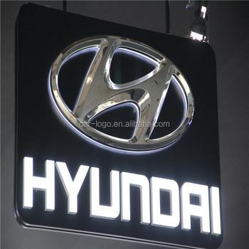 Car Logo And Their Names Car Logo Eagle Logo Lighting Car Emblem - Car signs and namescar logo logos pictures