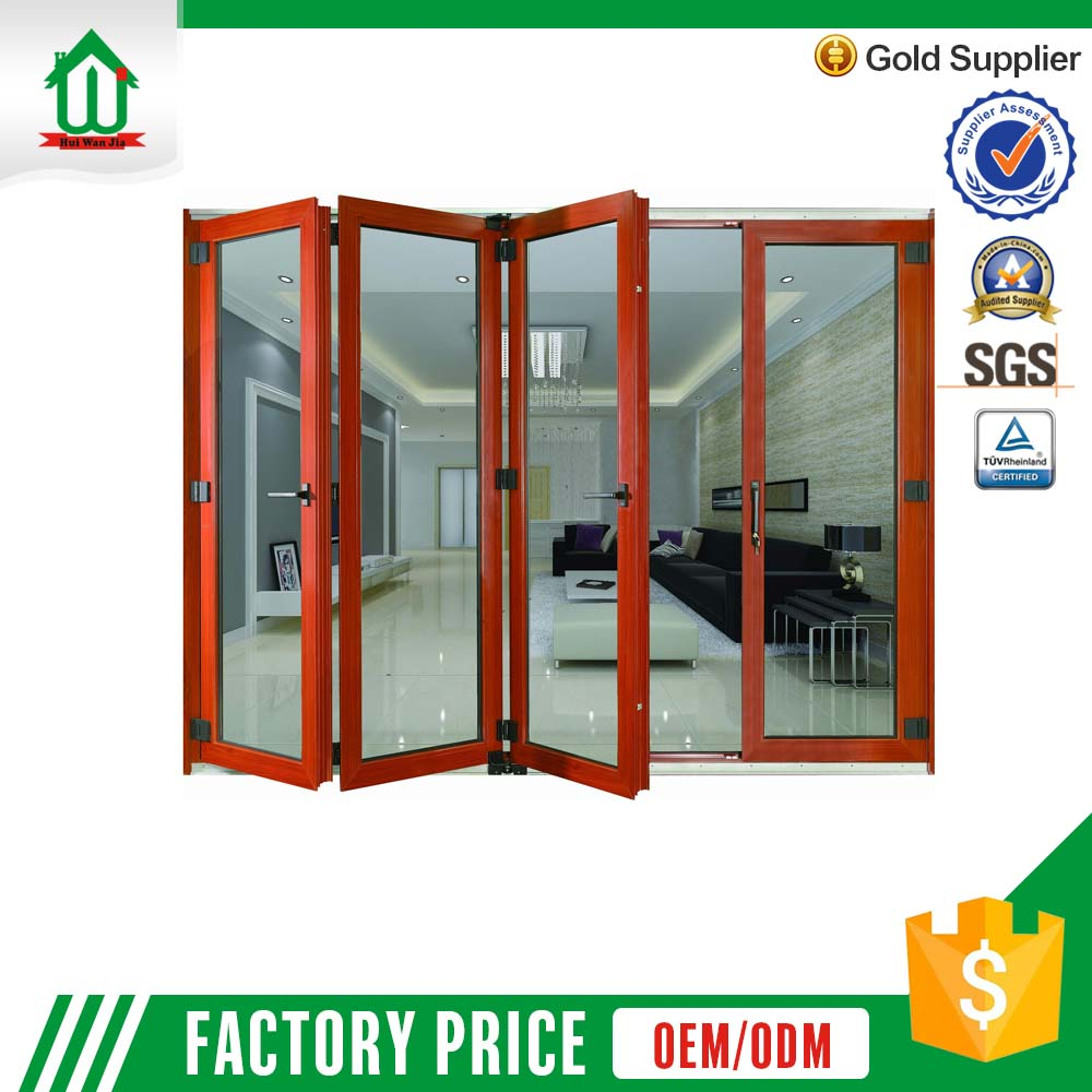 Awesome Used Folding Door Gallery Exterior Ideas 3d Gaml