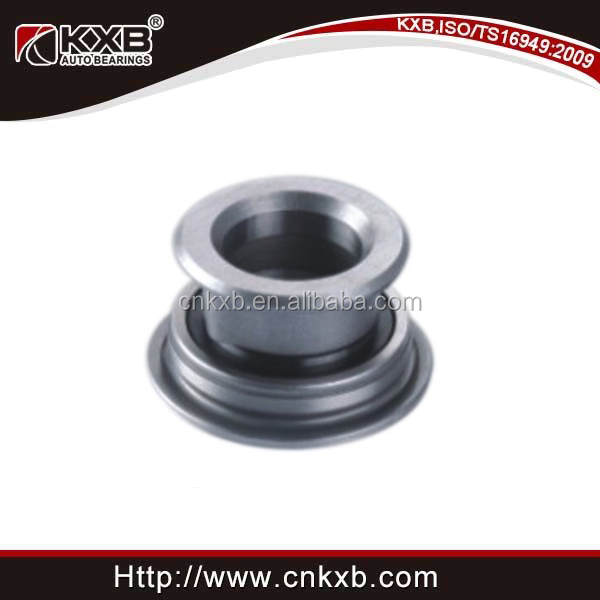 The most popular wholesale auto clutch slave cylinder clutch release bearing