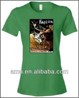 Modern designs t shirt Vintage Popular t Shirt