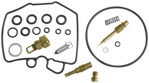 K&L Supply Economy Carburetor Repair Kit 18-9348