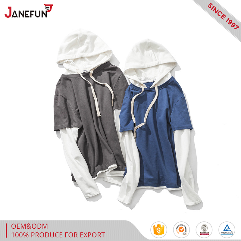 Men's Longline Hoodie, Men's Longline Hoodie Suppliers and Manufacturers at  Alibaba.com