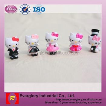 eab10e307 Japan Hello Kitty Toys,Hot Sale 3d Kitty Cat Toys - Buy Japan Hello ...