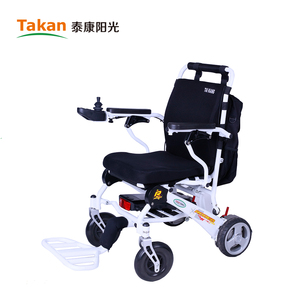 DYW-459-46A8 Brands Used Electric Wheelchairs Suppliers